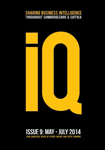 IQ-Magazine-Issue-9