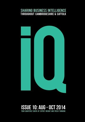 IQ-Magazine-Issue-10