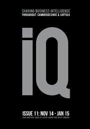 IQ-Magazine-Issue-11