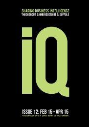 IQ-Magazine-Issue-12
