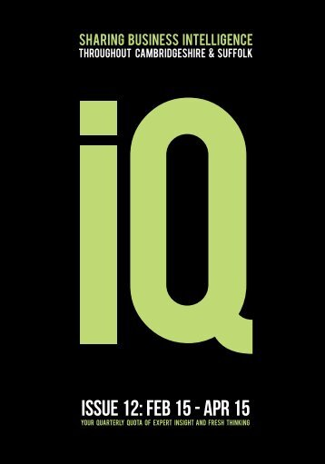 IQ-Magazine-Issue-12