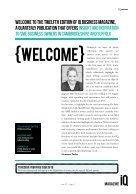 IQ-Magazine-Issue-12 - Page 5