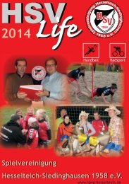 HSV-Life 2014-4