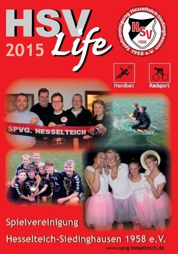 HSV-Life 2015_3