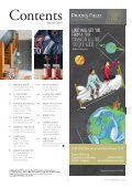 Surrey Homes | SH15 | January 2016 | Health & Beauty supplement inside - Page 7