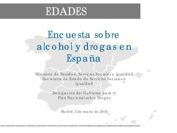 EDADES 2013/2014