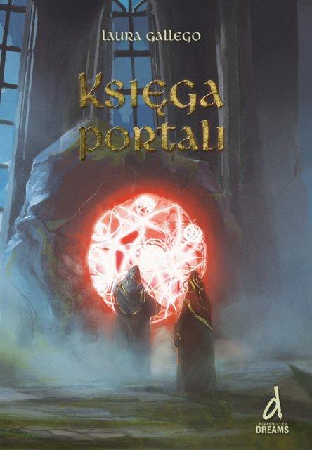 portale_fragment