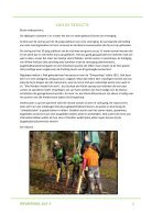 Roperunner 2015-3 - Page 2