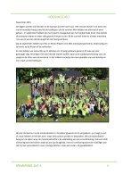 Roperunner 2015-3 - Page 3