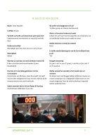 Roperunner 2015-3 - Page 5