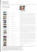 Loewe Magazine - Loewe AG - Page 3