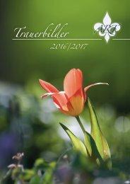 ART-Katalog Trauerbilder 2016