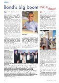 THE FABRICATOR - Page 6