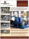 Rubber & Tyre Machinery World - Collectors Edition - Dec 2015 - Page 2