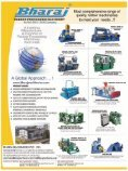 Rubber & Tyre Machinery World - Collectors Edition - Dec 2015 - Page 5