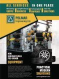 Rubber & Tyre Machinery World - Collectors Edition - Dec 2015 - Page 7