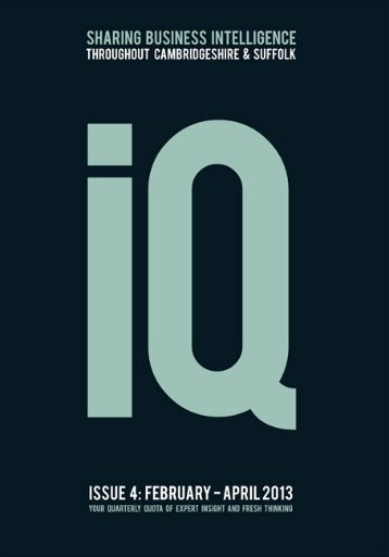 IQ-Magazine-Issue-4
