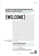 IQ-Magazine-Issue-4 - Page 5