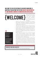 IQ-Magazine-Issue-6 - Page 5