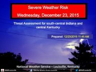 Wednesday December 23 2015