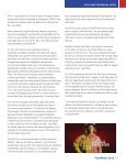 R Responder - Page 7