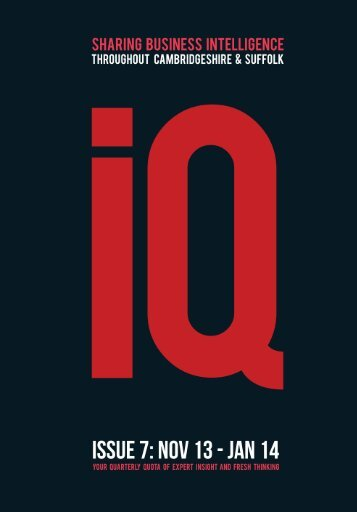 IQ-Magazine-Issue-7