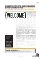 IQ-Magazine-Issue-7 - Page 5