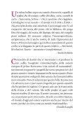DI PAOLO DI PAOLO REGIA DI CLAUDIO LONGHI TEATRO STORCHI 7-17 GENNAIO 2016 - Page 3