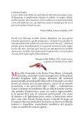 DI PAOLO DI PAOLO REGIA DI CLAUDIO LONGHI TEATRO STORCHI 7-17 GENNAIO 2016 - Page 5