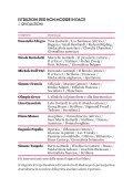 DI PAOLO DI PAOLO REGIA DI CLAUDIO LONGHI TEATRO STORCHI 7-17 GENNAIO 2016 - Page 6