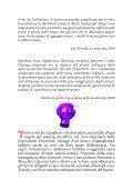 DI PAOLO DI PAOLO REGIA DI CLAUDIO LONGHI TEATRO STORCHI 7-17 GENNAIO 2016 - Page 7