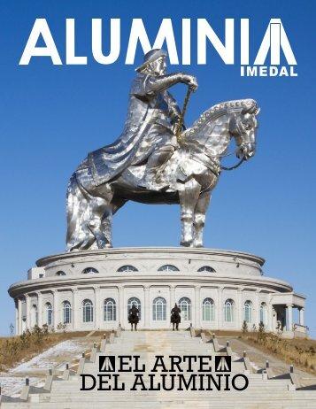 ARMADO FINAL REVISTA ALUMINIA