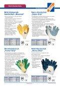 Arbeitsschutz - Seite 7