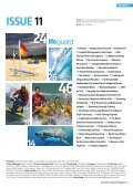 isla - Page 3