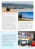 isla - Page 7