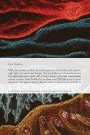 Fiction Fix Sixteen - Page 6