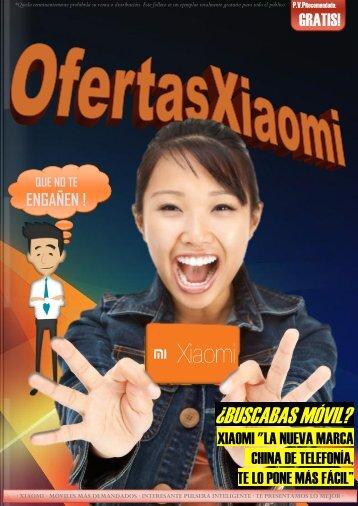 Revista_OX