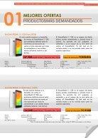 Revista_OX - Page 3