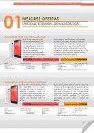 Revista_OX - Page 5