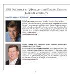 2015Dec2016Jan_digital_FINAL - Page 2