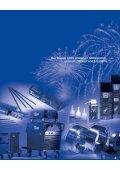 Technolit – eine starke Kunden-(Ver-)Bindung! - Chemtec - Page 2