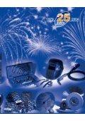 Technolit – eine starke Kunden-(Ver-)Bindung! - Chemtec - Page 3