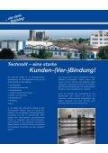 Technolit – eine starke Kunden-(Ver-)Bindung! - Chemtec - Page 4