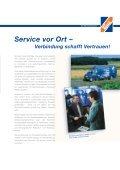 Technolit – eine starke Kunden-(Ver-)Bindung! - Chemtec - Page 7