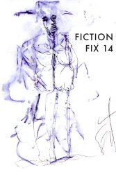 Fiction Fix Fourteen