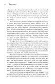 METRICS - Page 7