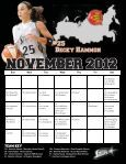 Overseas Calendar.indd - Page 2