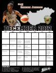 Overseas Calendar.indd - Page 3