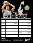 Overseas Calendar.indd - Page 6