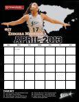 Overseas Calendar.indd - Page 7